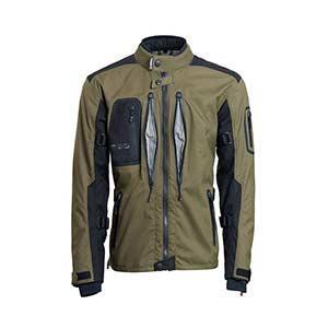 ec598d00dc8 Brecon Jacket