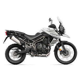 Tiger800-xCx-RHS-Crystal-White.png