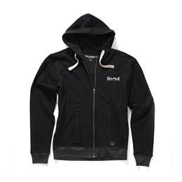 Firesteel Hoody