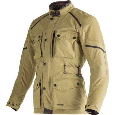 MTHA17320_SCRAMBLER_JACKET_Side.jpg