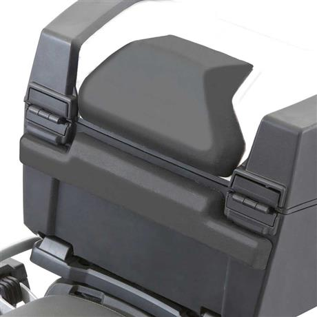 A9500506-Top-Box-Backrest_white.jpg