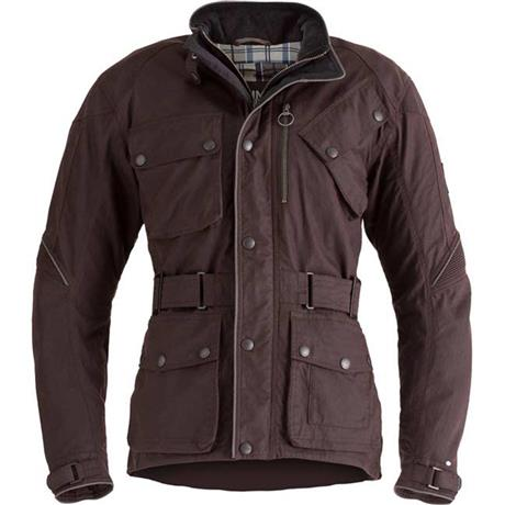 MTHA17102_OXBLOOD_TEXTILE_BARBOUR_Front-(1).jpg