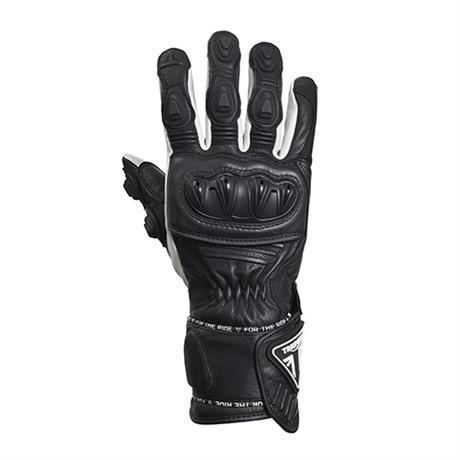 MGVS20110_TRIPLE_GLOVES_BLACK_SS20_01.jpg