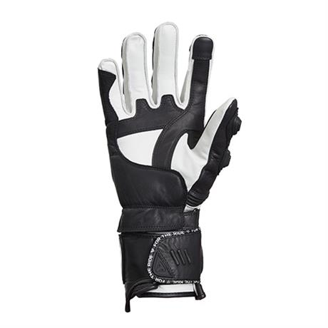 MGVS20110_TRIPLE_GLOVES_BLACK_SS20_02.jpg