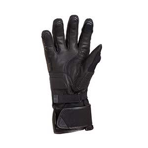 MGVS18123-Peak-Gloves-Palm.jpg