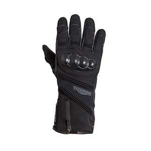 MGVS18123-Peak-Gloves.jpg